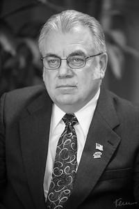 Ed Stokes