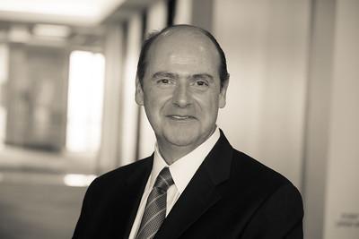 Guillermo Borda