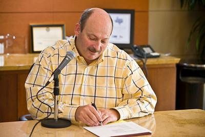 The BusinessMakers Radio Show - Greg Price