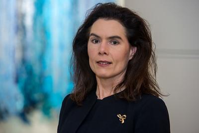 Helen Currie, ConocoPhillips