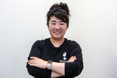 Hannah Sim-Phan