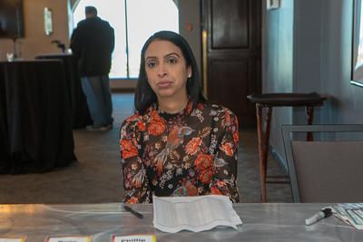 BusinessMakersUSA, Zia Bhutta