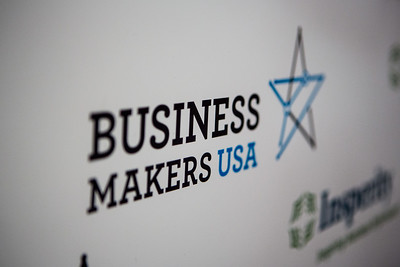 BusinessMakers USA