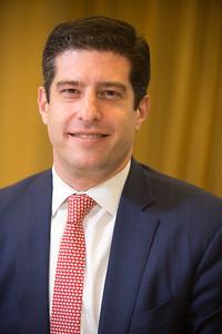 Jonathan Crystal