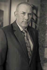 Jim Riggins