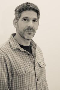 Joel Slatis
