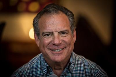Michael Cordúa