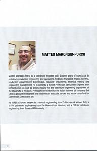 Marongiu-Porcu