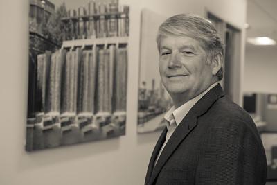 Dr. Mark R. Kelley