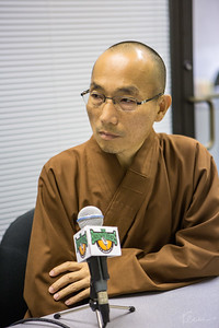 Master Miao Tsan
