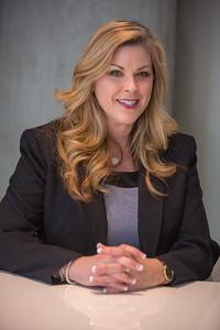 Monica Weldon