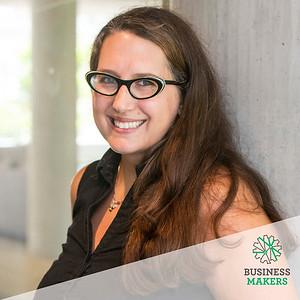Nicole Buerger, Bee2Bee Collective, LLC