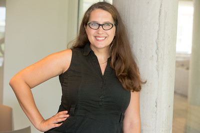 Nicole Buerger