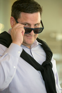 Pablo Valqui