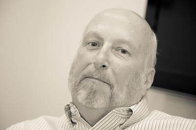 James M. Kane