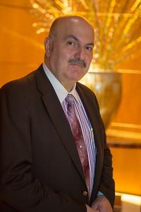 Ramin Karimpour