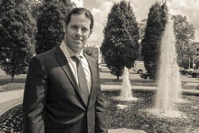 Ryan Kennedy