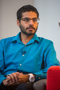 Rakshak Talwar