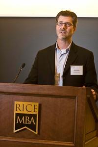 Drew Rosser, Vice President of Business Development, Whiteboard Labs, LLC