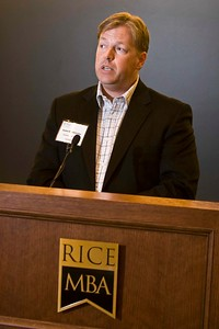 Robert Brackenridge, President, Konstruction Zone