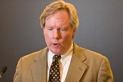 Bill Pickerd, Smart Imaging Technologies Co.