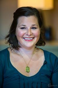 Sara Heald, Air Alliance