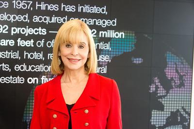 Sandra Porter