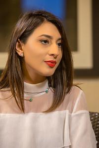 Serafina Lalany