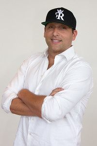 Shawn Ullman