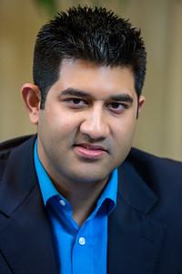 Ahmed Badruddin, WatrHub