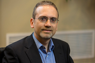Javier A. Garcia Sedano, Optimitive
