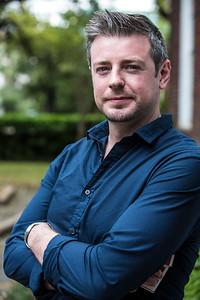 Tim Duggan, Skynet Labs