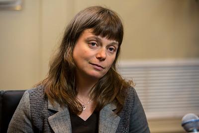 Siv Hilde Houmb, Secure-NOK AS