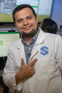 Dr. Suman Khatiwada