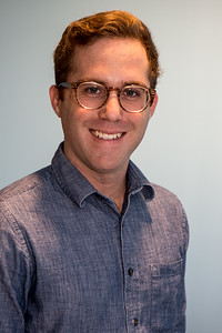 Thomas Brady, The South Florida Accelerator (TSFA)