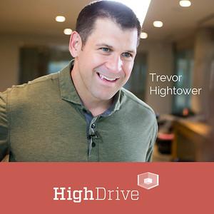 thightower