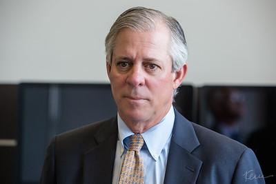 Robert C. Robbins, M.D.