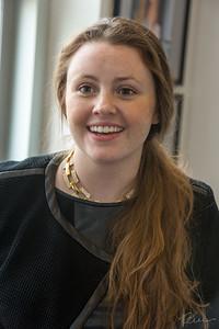 Katherine D. Olaksen