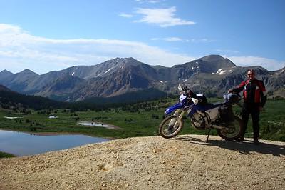 Colorado 09
