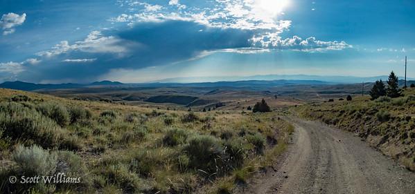 Best of Montana 2017