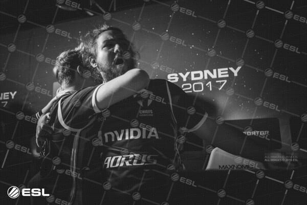 20170504_Helena-Kristiansson_IEM-Sydney_01189