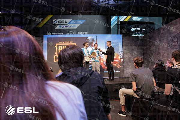 170825_Karo-Schaefer_Gamescom_00749