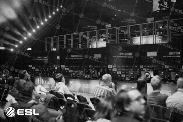 20180224_Kelly-Kline_PUBG-Katowice_00009