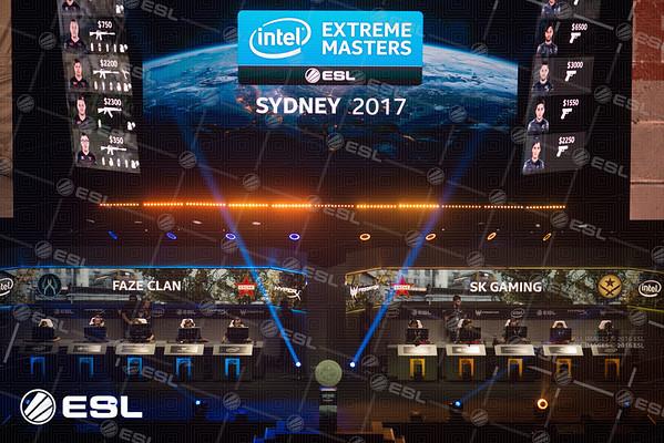 20170507_Dylan-Esguerra_IEM-Sydney_01202