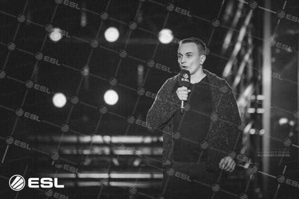 20170303_Helena-Kristiansson_IEM-Katowice_05766