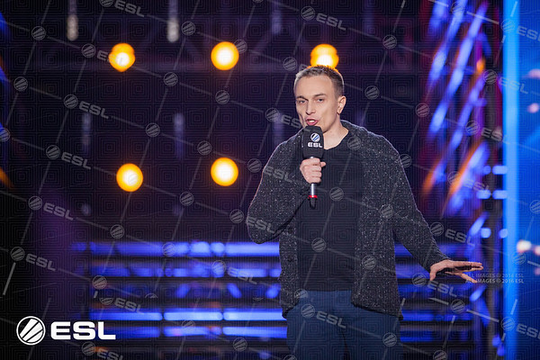 20170303_Helena-Kristiansson_IEM-Katowice_05767