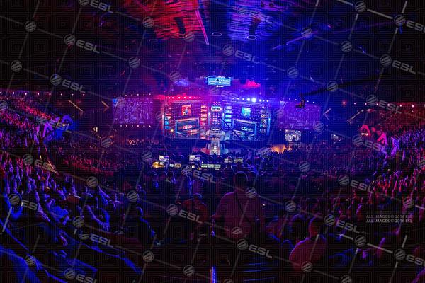 170305_Stephanie-Lindgren_IEM-Katowice_00063-2