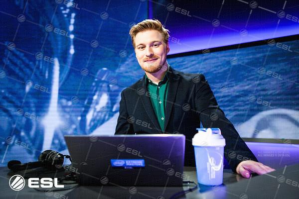 Maciej Kołek - Fotograf