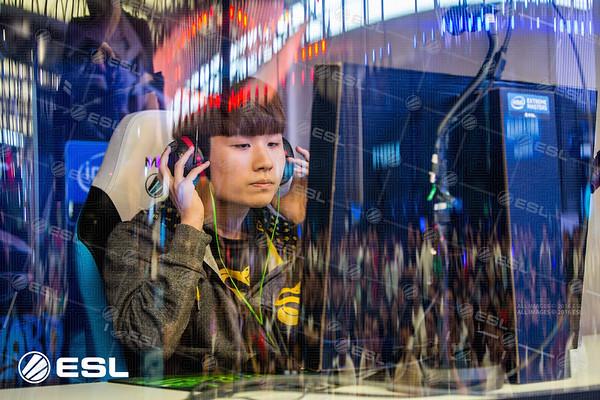 170727_Bart-Oerbekke_ESL-IEM_Shanghai_{Afbeeldingsnummer (00001)»}-374