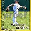 CARSON_KEMP#1